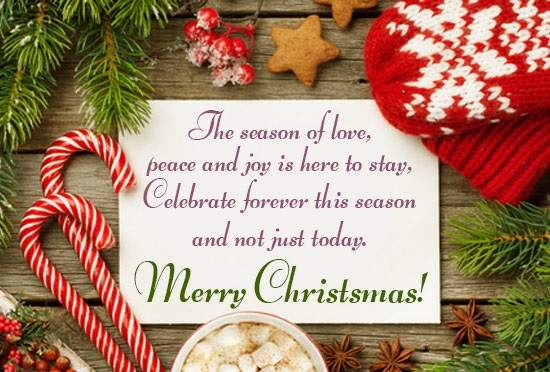 christmas-greeting-card-2