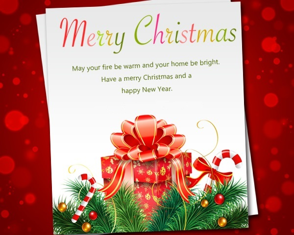 christmas-greeting-card-wishes