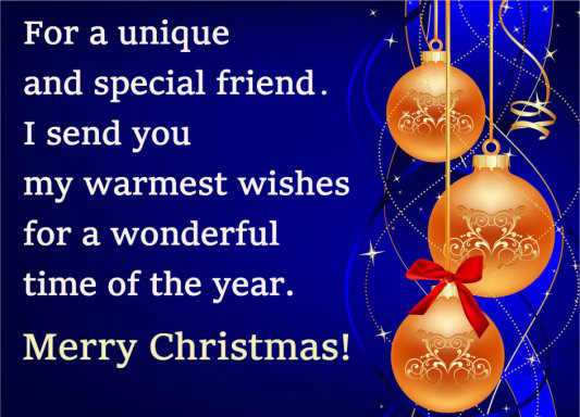 christmas-wishes-friends